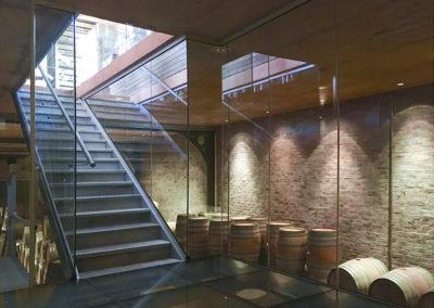 Babylon Storen; Franschhoek