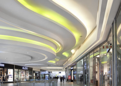 Centurion-Mall