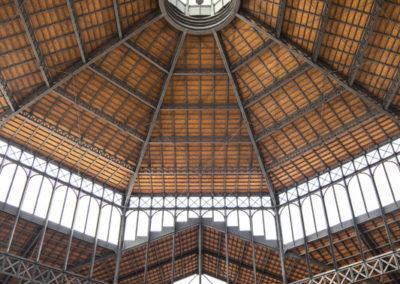 El-Borne-Centre-Barcelona1