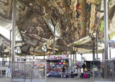 Encants-Market-Barcelona1