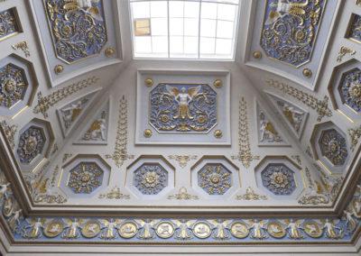 Hermitage-Museum-St.-Petersburg-11