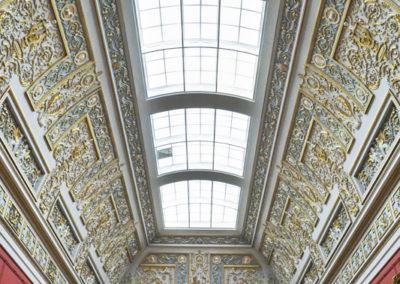 Hermitage-Museum-St.-Petersburg-21