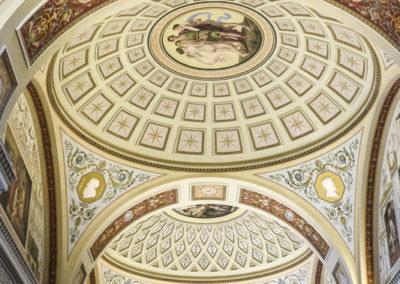 Hermitage-Museum-St.-Petersburg-31