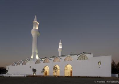 Houghton-Mosque-1