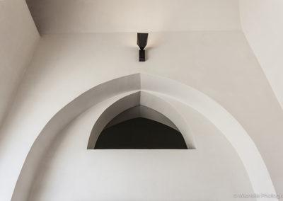 Houghton-Mosque-10
