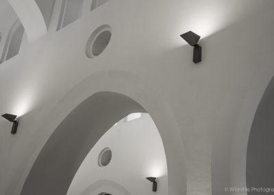 Houghton-Mosque-11