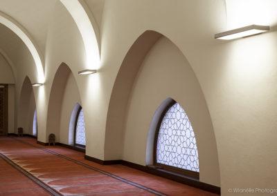 Houghton-Mosque-12