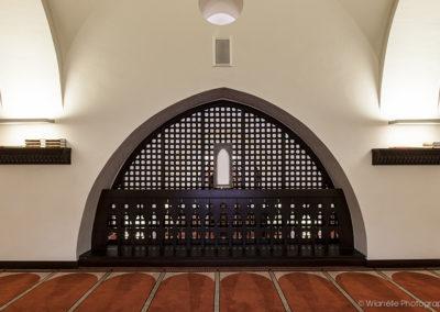 Houghton-Mosque-13