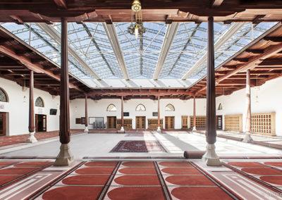Houghton-Mosque-14