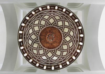 Houghton-Mosque-16
