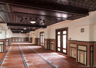 Houghton-Mosque-17