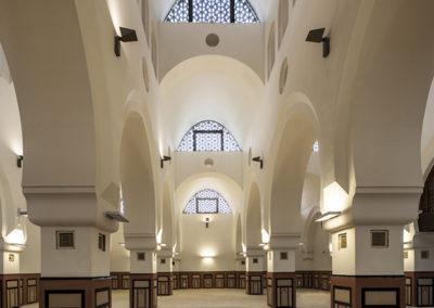Houghton-Mosque-2