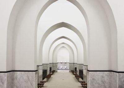 Houghton-Mosque-4
