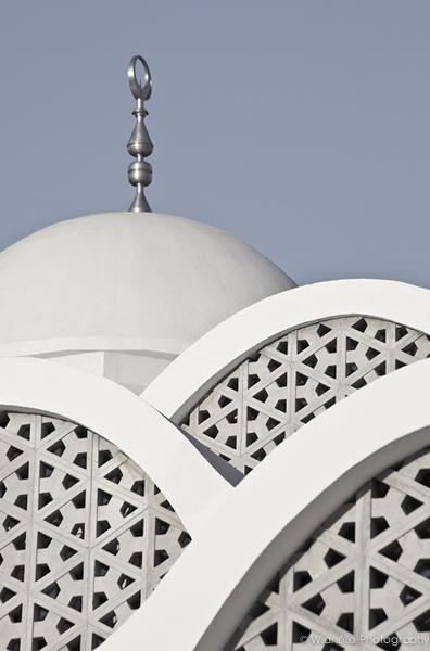 Houghton-Mosque-5