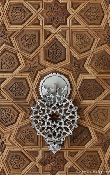 Houghton-Mosque-6