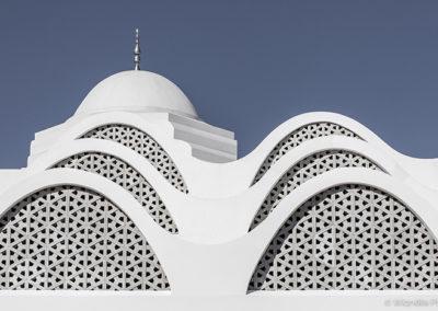 Houghton-Mosque-7