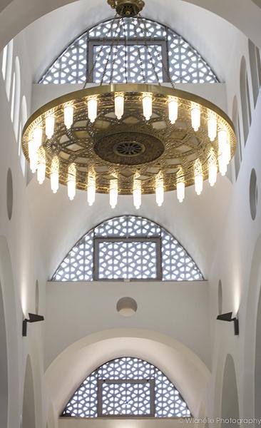 Houghton-Mosque-8