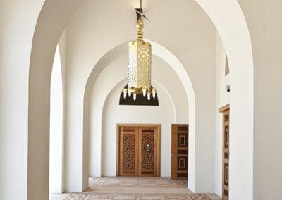 Houghton-Mosque-9