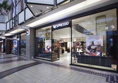 Nespresso Cape Town