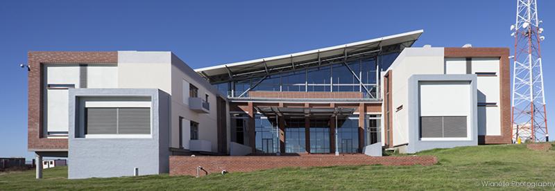 SAPS-Radio-Control-Centre-10