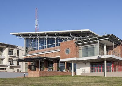 SAPS-Radio-Control-Centre-2