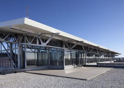SAPS-Radio-Control-Centre-3