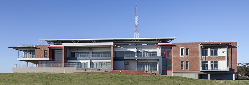SAPS-Radio-Control-Centre-5