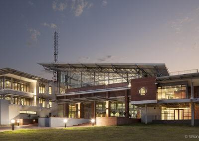 SAPS-Radio-Control-Centre-8