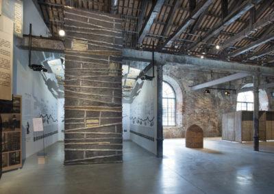 Venice-Biennale-DSA-50-Schools-1