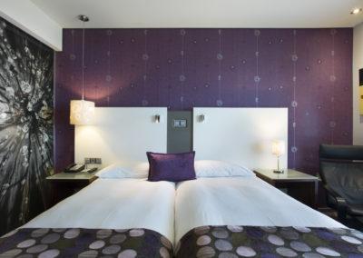 Hotel Verde Cape Town